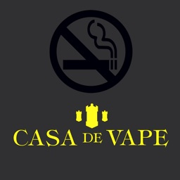 CasaDeVape Calculator