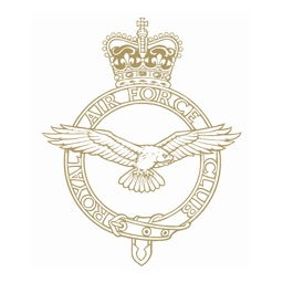 RAF Club