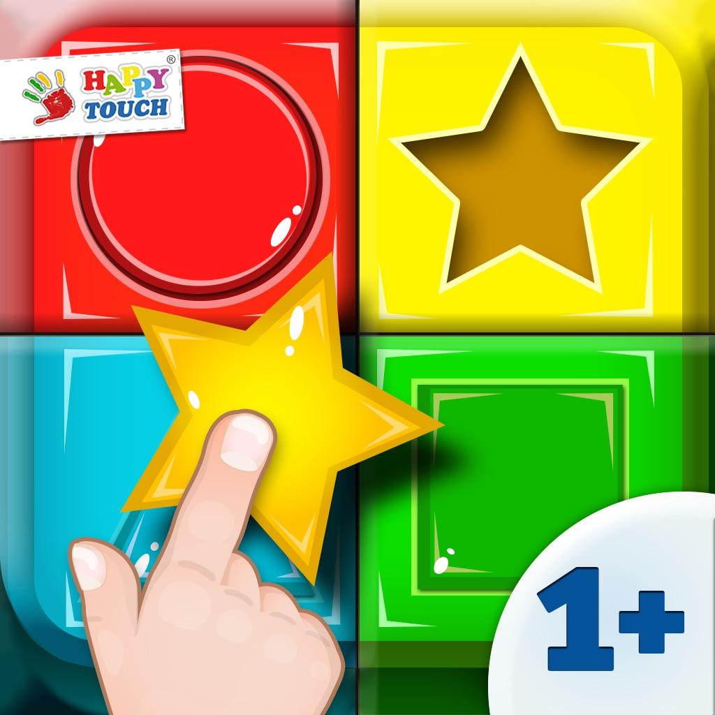 - Puzzles para ninos pequenos ...