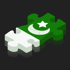 Activities of New Unique Puzzles - Landscape Jigsaw Pieces Hd Images Of Beautiful Pakistan