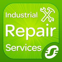 SE Repair for iPhone