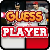 Codes for Baseball Quiz - Guess The Player! Hack