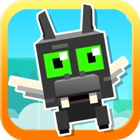 Codes for Flappy Craft - Ender Dragon Bird Game: Pixel Edition Hack