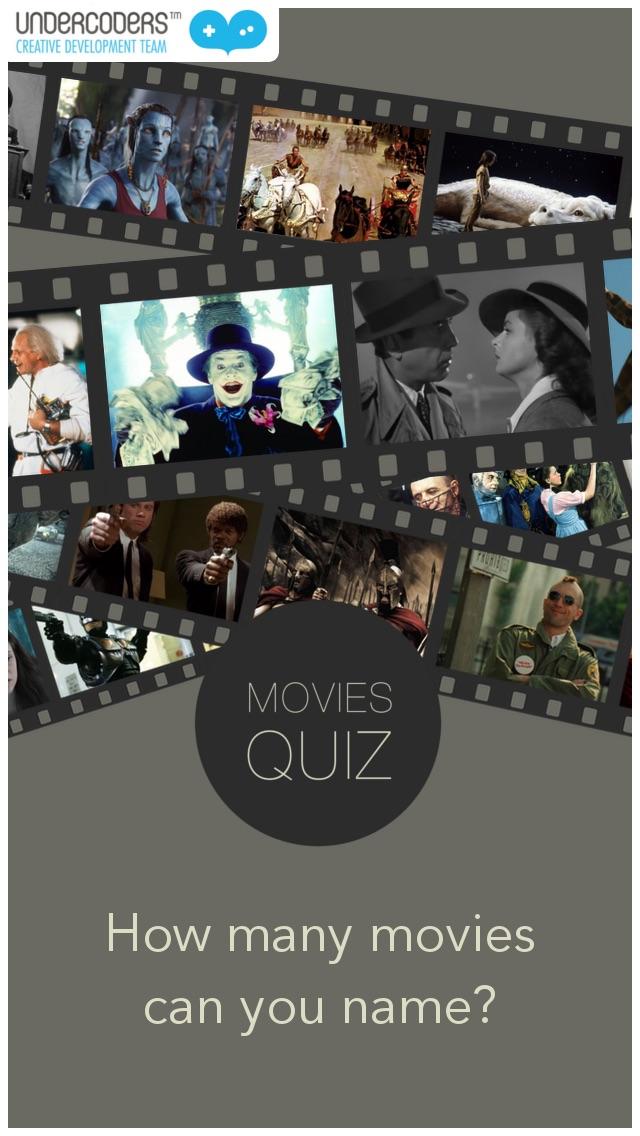 Movies Quiz ! Cheat Codes
