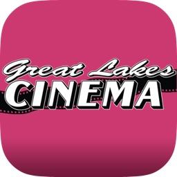 Great Lakes Cinemas