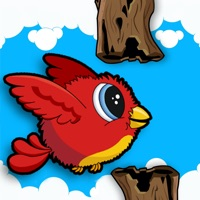 Codes for Furry Bird in: Survival Adventure Edition - Fun Flying Animal Game for Kids, Boys & Girls Hack