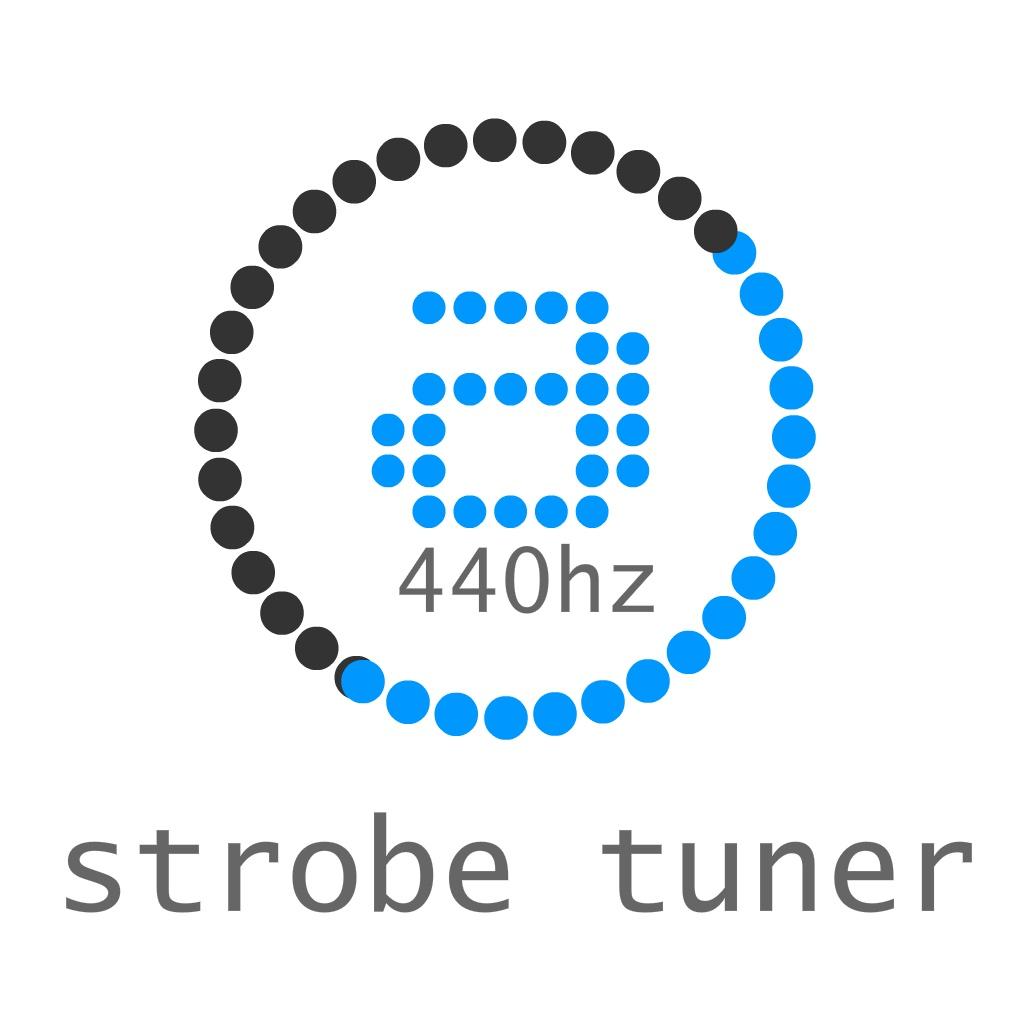 Strobe Tuner