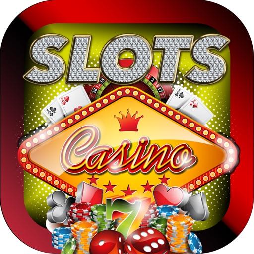 Golden Game Diamond - Best Strategy Game Casino Joy