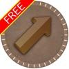 傾きChecker - iPhoneアプリ