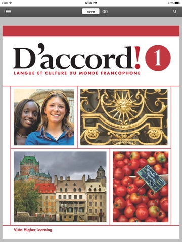 Daccord 2015 level 1 ebook app price drops 2015 level 1 ebook fandeluxe Image collections