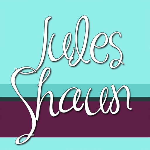 Jules Shaun