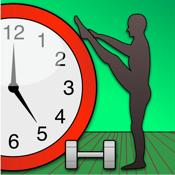 Pt Timer app review