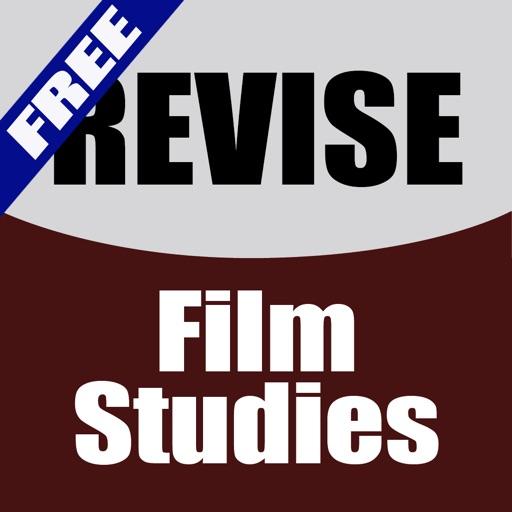 Revise Film Studies Free