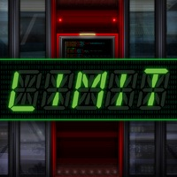 Codes for LIMIT (Escape Game) Hack