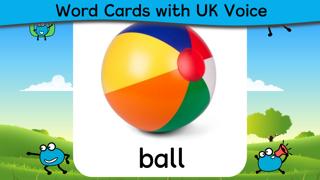 点击获取Flashcards for Kids