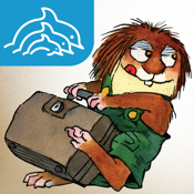 The Trip Little Critter Reading Adventure app review