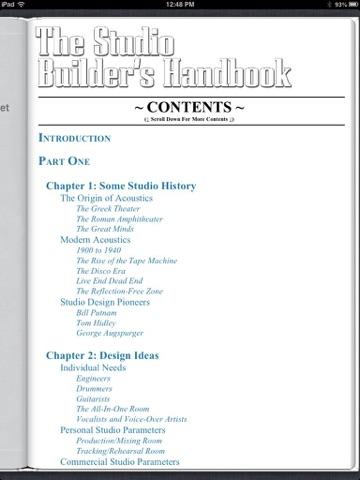 The Mixing Engineer's Handbook 4th Edition downloads torrent