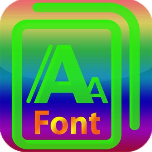 Pimp Your Font For Facebook Twitter Instagram Imessages Cool