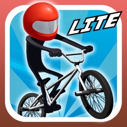 Pocket BMX Lite