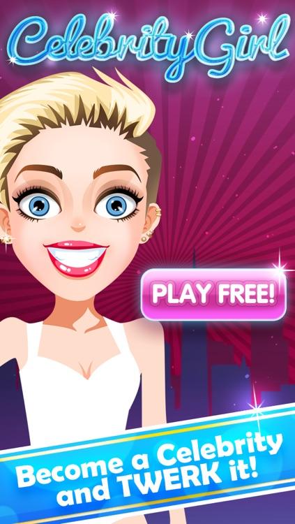 Celebrity Girl
