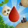 Planet Plop - iPhoneアプリ