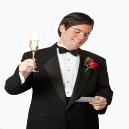 Best Man Speech Tips And Advice
