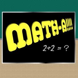 Math-A