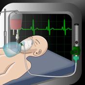 Resuscitation! icon