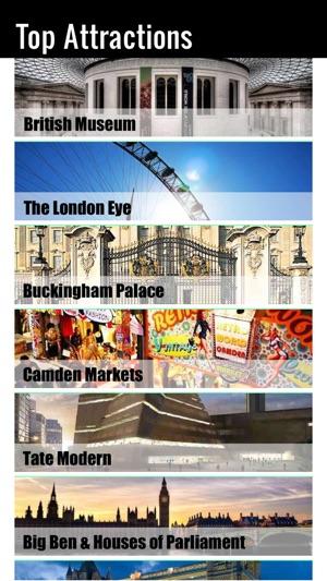 london map offline ultimate pocket london travel guide with uk england london tube map london metro map london bus routes map london maps