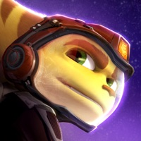 Codes for Ratchet & Clank: BTN Hack