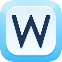 Word Wipe Mobile