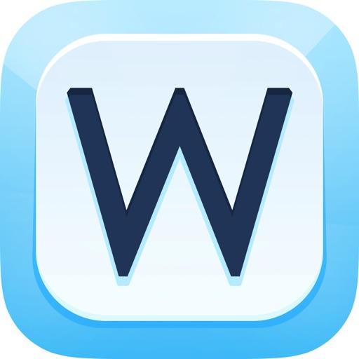 Word Wipe Mobile