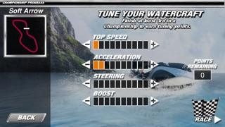 Aqua Moto Racing screenshot1
