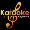 Karaoke Anywhere - Free Reviews