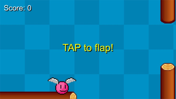 PapiFlap