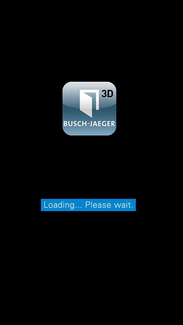 Welcome 3DScreenshot von 1