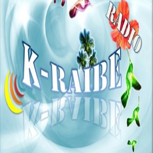 K-raiberadio