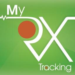 MyRxTracking