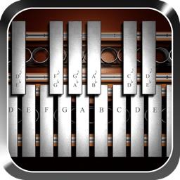 Xylophones HD