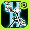 カートゥーンウォーズ2 FREE - iPadアプリ