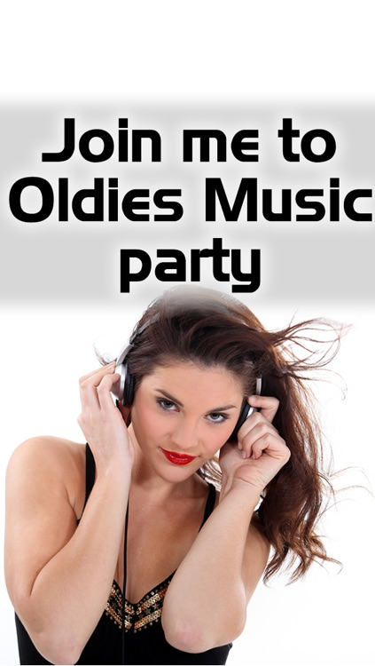 70s - 90s Oldies songs mega music hits radio player - All the 60's, 70's, 80's Classic rock , Disco , Rock and roll , old school and country radio stations screenshot-3