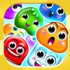 Crazy Jelly-Jam Pop Heroes! Sweet Bubble Matching Game - Full Version