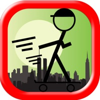 Codes for Stickman Skateboard Hill Ride Hack