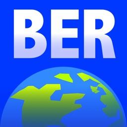 Berlin Offline Map