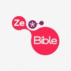 Ze Bible icon