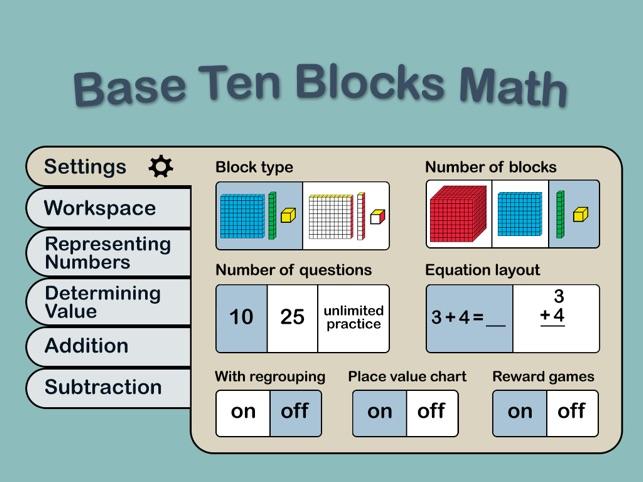 Mathematik für die Grundschule