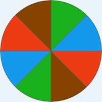Codes for Colour Match Hack