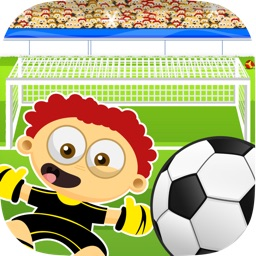 Soccer Soccer Soccer - An Addictive Game