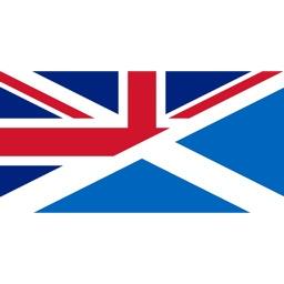 Your Vote - Scotland