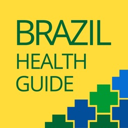 Brazil - Traveler Health Guide